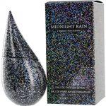 La Prairie Midnight Rain - parfyumernaya-voda-edp-50-ml