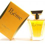 Lancome Poeme - parfyumernaya-voda-edp-30-ml