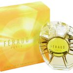 Louis Feraud Women - parfyumernaya-voda-edp-50-ml