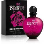 Paco Rabanne Xs Black - tualetnaya-voda-edt-50-ml