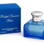 Ralph Lauren Blue - tualetnaya-voda-edt-75-ml