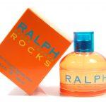 Ralph Lauren Ralph Rocks - tualetnaya-voda-edt-30-ml