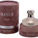 Rance Donna - parfyumernaya-voda-100-ml