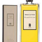 Serge Lutens Sa Majeste La Rose - parfyumernaya-voda-edp-50-ml