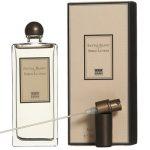 Serge Lutens Santal Blanc - parfyumernaya-voda-edp-75-ml