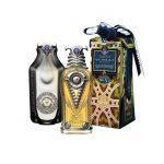 Shaik 30 Chic - parfyumernaya-voda-edp-60-ml