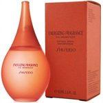 Shiseido Energizing - parfyumernaya-voda-100-ml