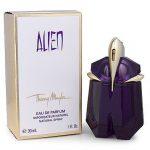 Thierry Mugler Alien - tualetnaya-voda-edt-30-ml