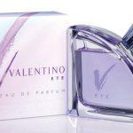 Valentino V Ete - parfyumernaya-voda-edp-30-ml