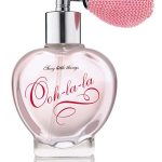Victoria's Secret Ooh La La - parfyumernaya-voda-edp-50-ml