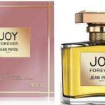 Jean Patou Joy Forever - tualetnaya-voda-edt-30-ml
