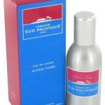 Sud Pacifique Aloha Tiare - parfyumernaya-voda-edp-50-ml