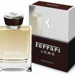 Ferrari Uomo - tualetnaya-voda-edt-100-ml