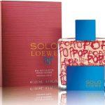 Loewe Solo Pop - tualetnaya-voda-edt-podmyat-75-ml