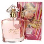 Guerlain Colours Of Love - tualetnaya-voda-edt-50-ml