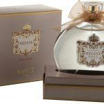 Rance Helene - parfyumernaya-voda-100-ml