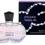 Escada Absolutely Me - parfyumernaya-voda-edp-30-ml