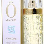 Lancome O De Azur - tualetnaya-voda-edt-tester-75-ml