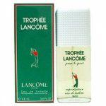 Lancome Trophee - tualetnaya-voda-edt-tester-100-ml