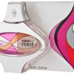 Emilio Pucci Miss Pucci - parfyumernaya-voda-edp-30-ml