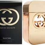 Gucci Guilty - tualetnaya-voda-edt-tester-50-ml