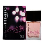 Jose Eisenberg Back To Paris - parfyumernaya-voda-edp-tester-100-ml