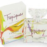Lancome Tropiques - tualetnaya-voda-edt-50-ml