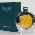 Rochas Globe Men - tualetnaya-voda-edt-50-ml