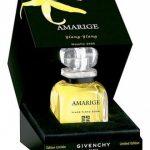 Givenchy Amarige Ylang Ylang - tualetnaya-voda-edt-tester-60-ml