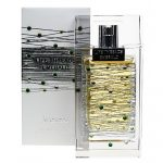 La Prairie Life Threads Emerald - parfyumernaya-voda-edp-50-ml