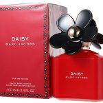 Marc Jacobs Daisy Pop Art Edition - parfyumernaya-voda-100-ml