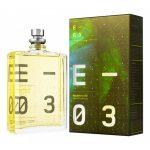 Escentric Molecules Escentric 03 - parfyumernaya-voda-edp-zamenyaemyj-flakon-30-ml