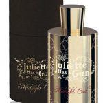Juliette Has A Gun Midnight Oud - parfyumernaya-voda-edp-tester-100-ml