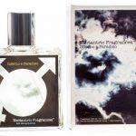 Neotantric Fragrances Inferno E Paradiso - tualetnaya-voda-edt-100-ml