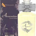 Penhaligon's Amaranthine - parfyumernaya-voda-edp-50-ml