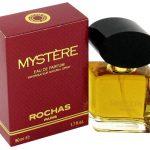 Rochas Mystere - parfyumernaya-voda-edp-30-ml