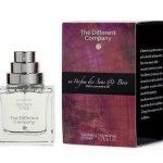 The Different Company Un Parfum Des Sens Et Bois - tualetnaya-voda-edt-100-ml