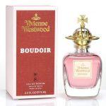Vivienne Westwood Boudoir - parfyumernaya-voda-edp-30-ml