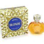 Versace Blonde - duxi-parfum-15-ml