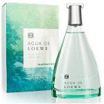 Loewe Agua De Loewe Mediterraneo - tualetnaya-voda-edt-tester-100-ml