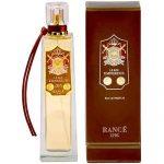 Rance Le Roi Empereur - parfyumernaya-voda-edp-50-ml