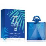 Givenchy Pi Neo Tropical Paradise - tualetnaya-voda-edt-100-ml