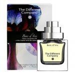 The Different Company Bois D'iris - tualetnaya-voda-edt-50-ml
