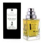 The Different Company Sel De Vetiver - parfyumernaya-voda-100-ml