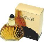 Elizabeth Taylor Black Pearls - parfyumernaya-voda-100-ml