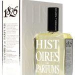 Histoires De Parfums 1826 - parfyumernaya-voda-edp-tester-120-ml