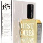 Histoires De Parfums 1876 - parfyumernaya-voda-edp-60-ml