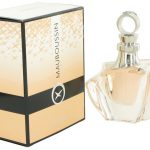 Patrik Mauboussin Pour Elle - parfyumernaya-voda-edp-30-ml
