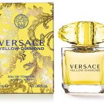 Versace Yellow Diamond - tualetnaya-voda-edt-90-ml