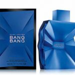 Marc Jacobs Bang Bang - tualetnaya-voda-edt-50-ml